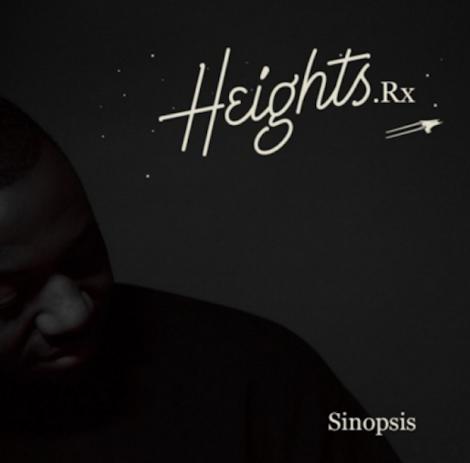 sinopsis-heights