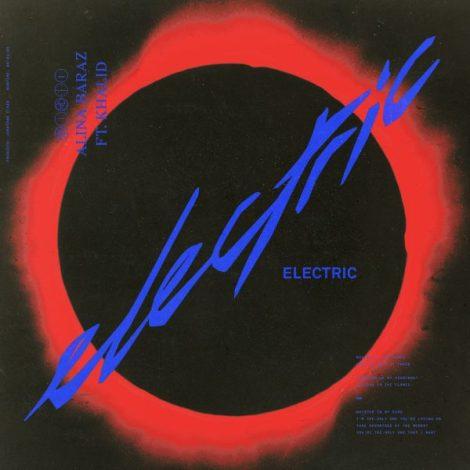 electric-alina-baraz
