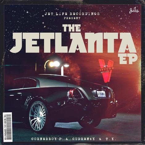 spitta-jetlanta-cover.jpg