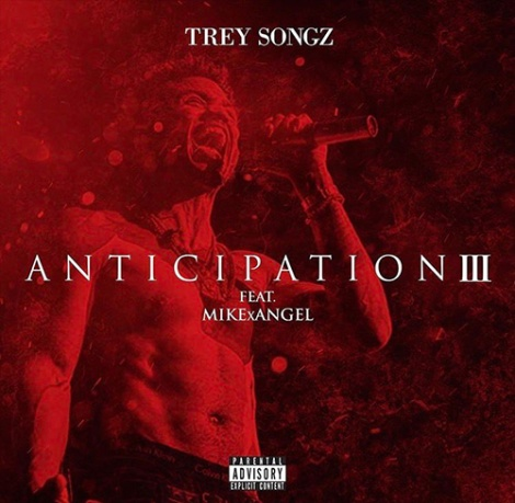 trey-songz-anticipation3-cover.jpg