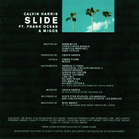 calvin-harris-slide-credits
