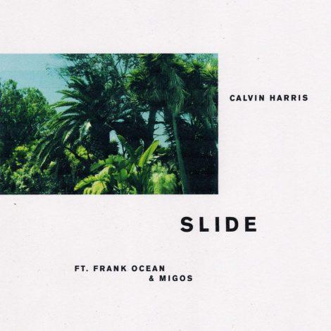 calvin-harris-slide