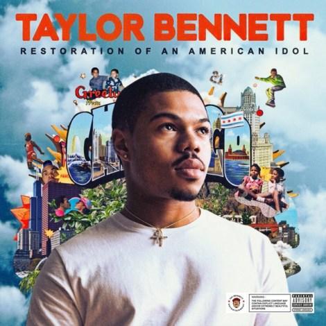 taylor-bennett-restoration-of