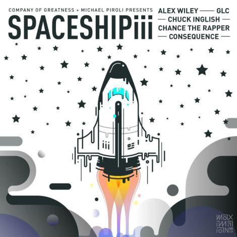 cons-spaceship3.jpeg