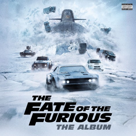 the-fate-of-the-furious-the-album-1160x1160.jpg