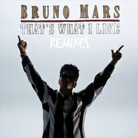 bruno-mars-what-ilike-remixes.jpg