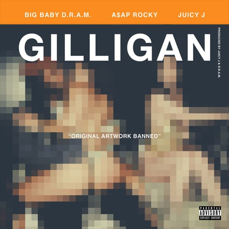 dram-gilligan-cover.jpg