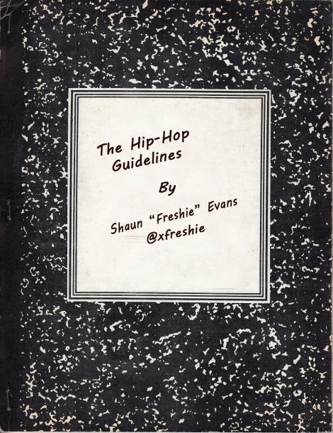 Hiphopguidlines .jpg