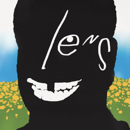 lenss.jpg