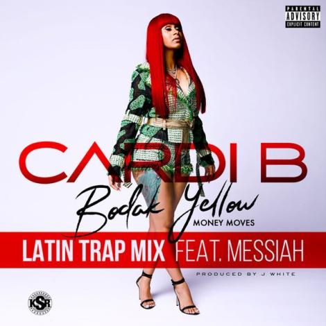 cardi-b-bodak-latin-trap.jpg