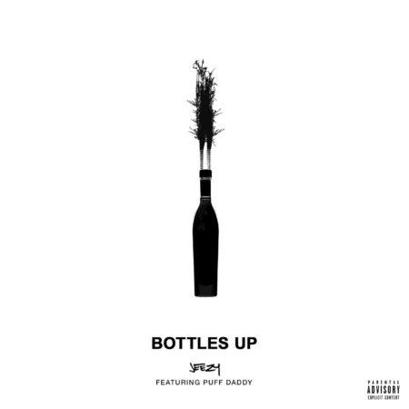 bottlesup-450x450.jpg