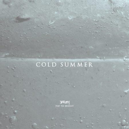 coldsummer-450x450.jpg